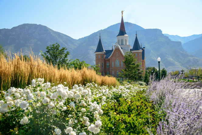 provo-city-center-temple-1572517-gallery