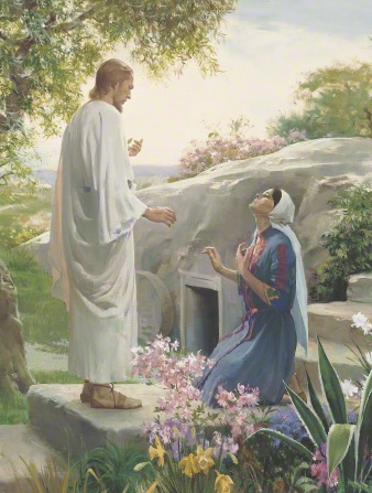 mary-and-the-resurrected-christ-39605-gallery