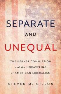 Seperate and Unequal
