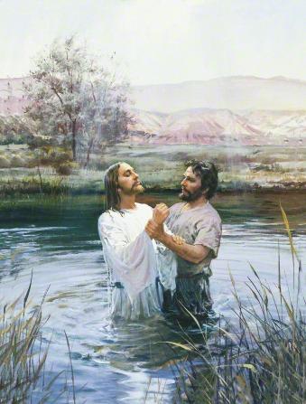 john-baptizes-christ-39544-gallery