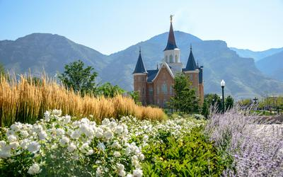 provo-city-center-temple-1572517-wallpaper
