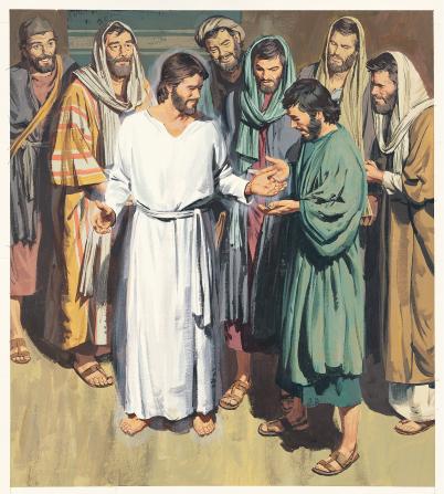 jesus-apostles-new-testament-stories-125445-gallery