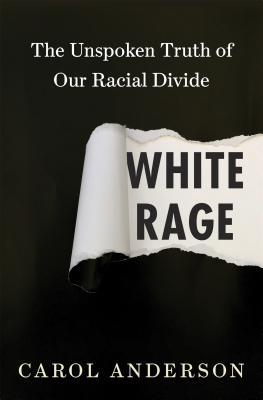 Real White Rage