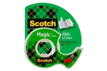 scotch-magic-tape